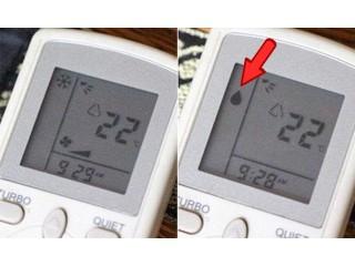 Các chệ độ lạnh thường gặp trên máy lạnh