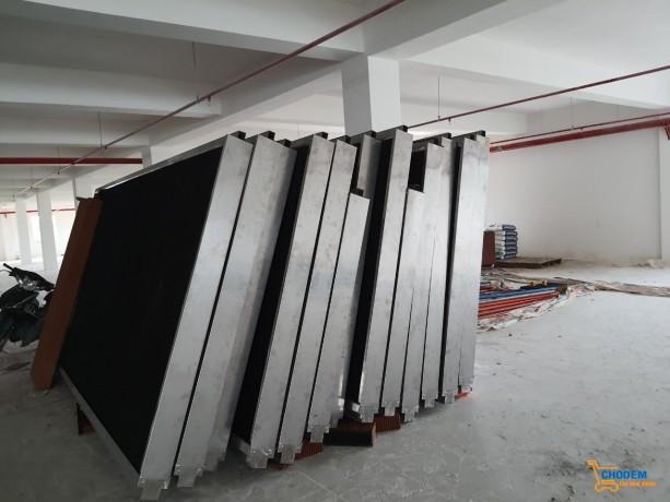 khung-dan-lanh-inox-lap-tam-giay-cooling-pad-big-0