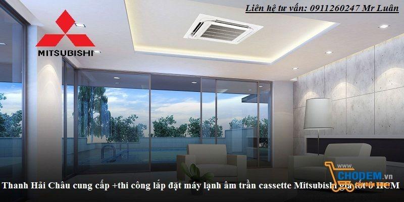 don-vi-chuyen-cung-cap-thi-cong-may-lanh-tu-dung-10-hp-may-lanh-nha-xuong-big-0
