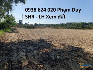 Chính chủ đất nền mặt tiền Long Tân 765 Bà Rịa 30 Phút tới biển Hồ Tràm